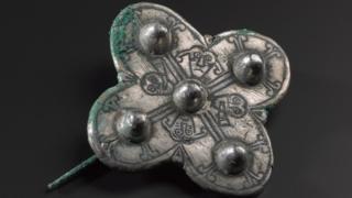 Galloway Viking hoard
