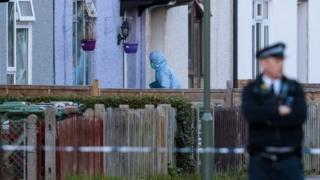 Поліція кваліфікувала напад у метро Лондона як теракт
