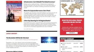 """Америкалык """"Global Finance"""" финансы басылмасы 2016-жылдын эсебинде дүйнөнүн эң бай жана жакыр өлкөлөрүнүн тизмесин түзгөн. Анда 189 өлкөнүн ичинен Кыргызстан 148-орунду ээлген."""