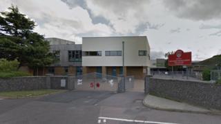 Charles Dickens School, Broadstairs