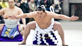 Харумафудзи Кохэй