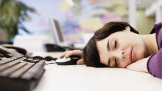 Многие из нас работают больше 55 часов в неделю