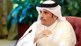 شیخ محمد بن عبدالرحمن الثانی