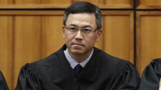 قاض هاواي واتسن
