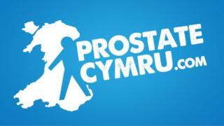 Prostate Cymru
