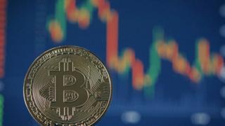 Bitcoin and exchange rates