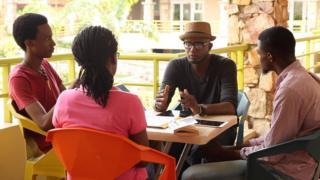 Kobia Graham (lecturer)