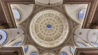 Церква Святого Стефана