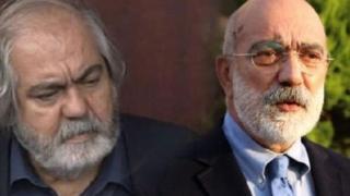 Mehmet Altan ve Ahmet Altan