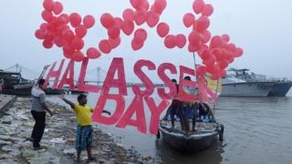 วันที่ 8 พค. คือวันธาลัสซีเมียโลก