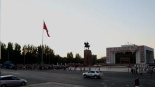 Кыргызстан Евразия экономикалык биримдигине киргенден кийин экспорт көбөйүп, экономиканын да көлөмү өсөт деген үмүт-тилектер болгон эле.