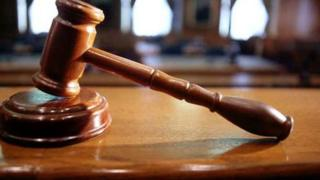 احکام عجیب قضایی در ایران