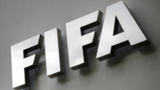 Xiriirka Kubadda Cagta Adduunka ee FIFA