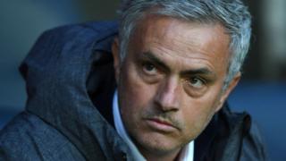 Mourinho ayaa tababare u soo noqday kooxda Real Madrid intii u dhaxaysay 2010 ilaa 2013kii