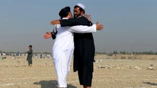 عید الاضحی
