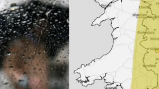 Stormydd