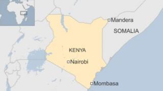 Mwandishi atoweka kabla ya kuzindua kitabu chake Kenya