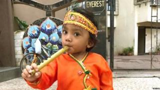 नवाजुद्दीन सिद्दीकी, कृष्ण, जन्माष्टमी, धर्म, भारत, हिंदू, मुस्लिम, सोशल मीडिया