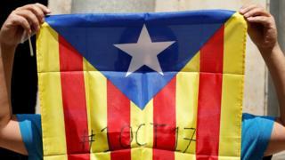 """Ispaniyaning mashhur """"Barselona"""" futbol klubi Kataloniya poytaxti Barselonada joylashgan"""