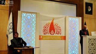 یازدهمین دوره جشنواره شعر فجر، شعر افغانستان