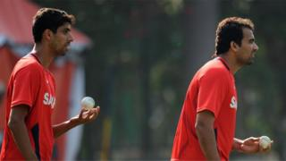 क्रिकेट, खेळ, भारतीय क्रिकेट संघ.