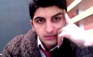 Seyyed Rasta Mir-Feyzi