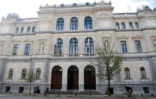 Gent Üniversitesi