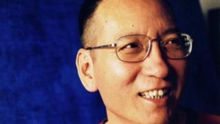 Liu Xiaobo, aharanira agateka ka zina muntu mu Bushinwa