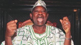 Cif MKO Abiola