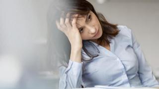 職場上的「單身歧視」真的存在嗎?