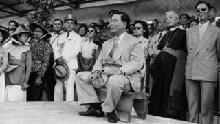 VNCH: thuộc địa kiểu mới hay quốc gia có chủ quyền?