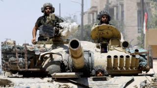 इराक़ युद्ध