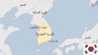 ازدادات وتيرة الانشقاقات في كوريا الشمالية في الآونة الأخيرة