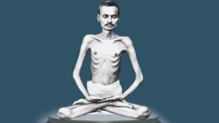 श्रीमद राजचंद्र