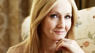 Sheep husbandry j&k rowling new book detective