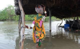 બનાસકાંઠામાં સંખ્યાબંધ લોકોને મૃત પશુ સહાય, જમીન ધોવાણ સહાય અને ખેતીના સાધનો માટેની સહાય હજી સુધી મળી શકી નથી
