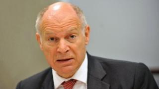 Lord Neuberger