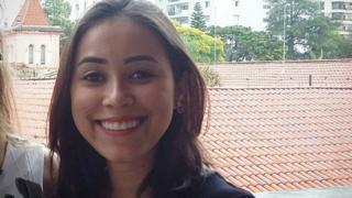 Michele Alves