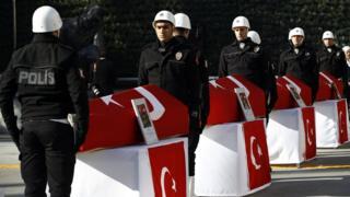 İstanbul saldırı