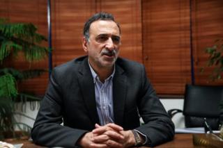 فخرالدین دانشآشتیانی در مناظرههای انتخاباتی مرکز حملات منتقدان حسن روحانی بود