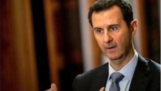 Rais Assad