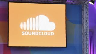 Soundcloud has passionate users - but is failing to make ends meet