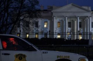 The Secret Service has faced a number of scandals in recent years