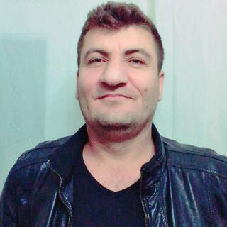 Raed Fares