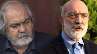 Ahmet və Mehmet Altan