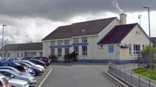 The Meads Infant and Nursery School