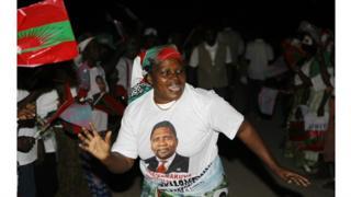 L'Unita demande des élections équitables en Angola