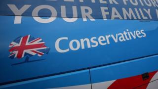Консервативная партия