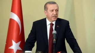 Recep Tayyip Erdogan a effectué ce 24 novembre 2017 sa première visite officielle au Soudan.
