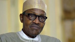 Rais Muhammadu Buhari ametakiwa kuchukua likizo ya matibabu nchini Nigeria